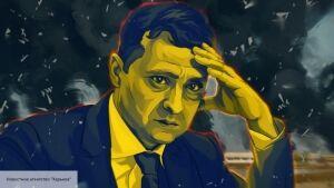 «Боится, что не пустят обратно в Украину»: Кот пояснил, почему Зеленский не поедет в Минск