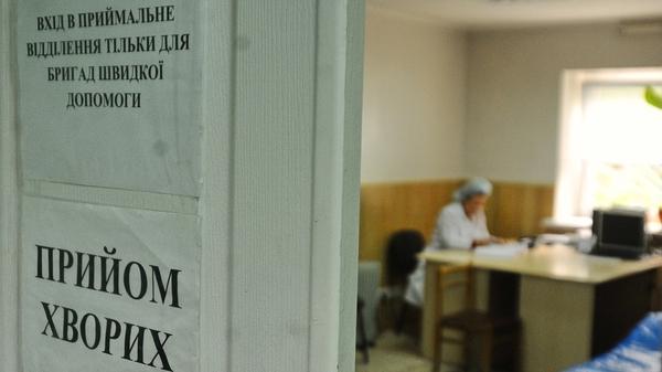 Одессит рассказал, что больше всего поражает украинцев при посещении Крыма
