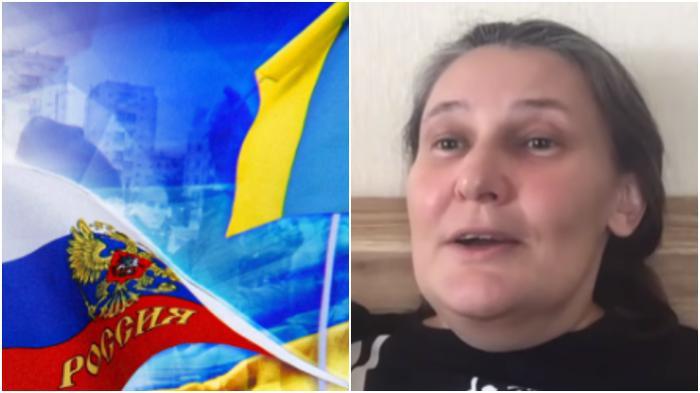 """Монтян: Украина больше ни для чего не нужна России / Коллаж: ФБА """"Экономика сегодня"""""""