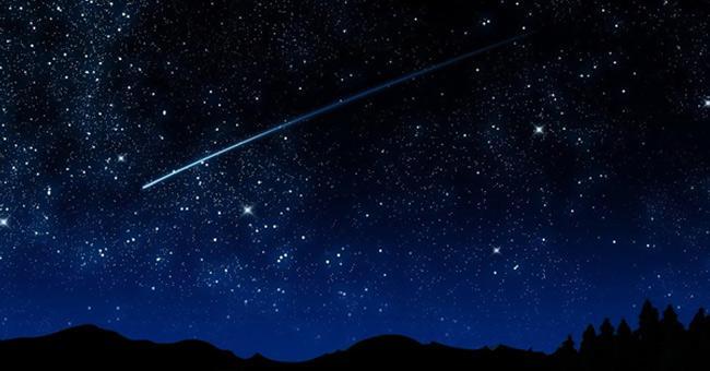 День собирания звёзд