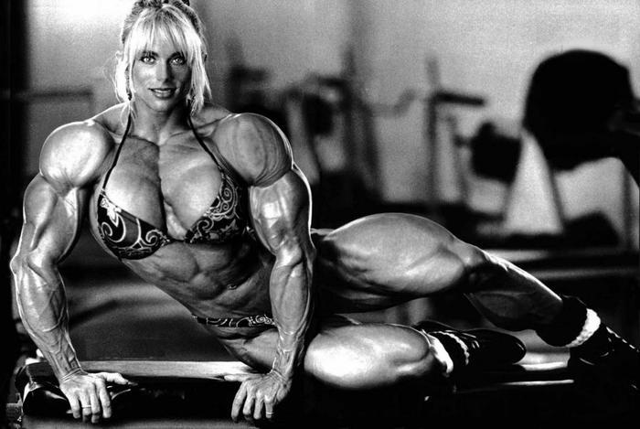 Denise-Rutkowski15