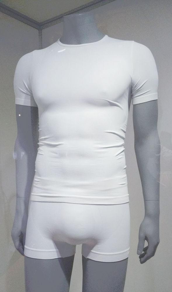Именно благодаря этой коллекции компания Marks Spencer ввела в ежедневную  моду в наши дни мужское корректирующее бельё. Сначала в качестве пробной  версии ... cf22827caca