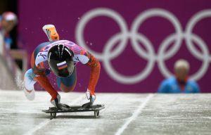 В Госдуме призвали прекратить нападки на российских спортсменов