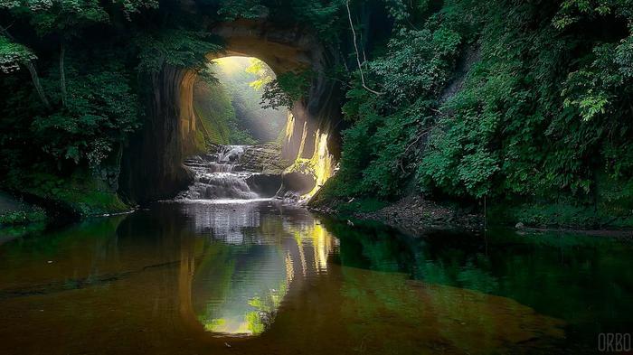 Imagini pentru Nomizo Falls (Kimitsu, Japan)