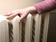 Киев системно решает проблему недостаточного тепла в домах, - КГГА