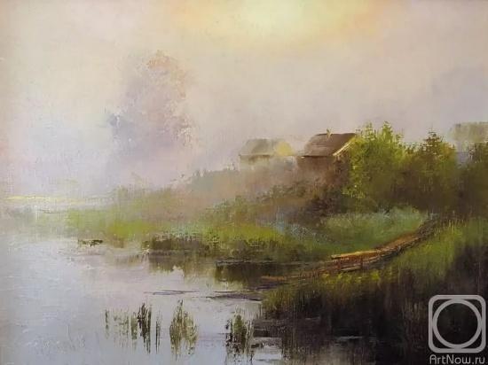 художник Ирина Попова картины – 15