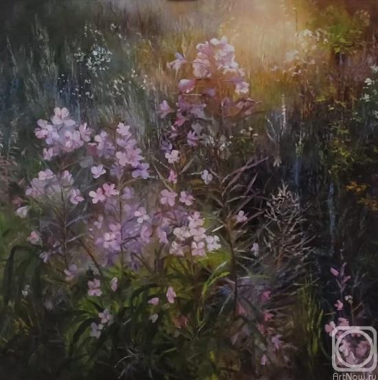 художник Ирина Попова картины – 18
