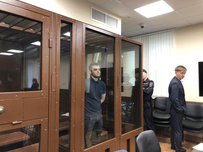 День приговоров фигурантам «московского дела»: