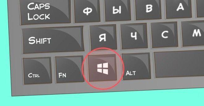 SBСовершенно секретно 14 комбинаций на клавиатуре о которых мало кто знает