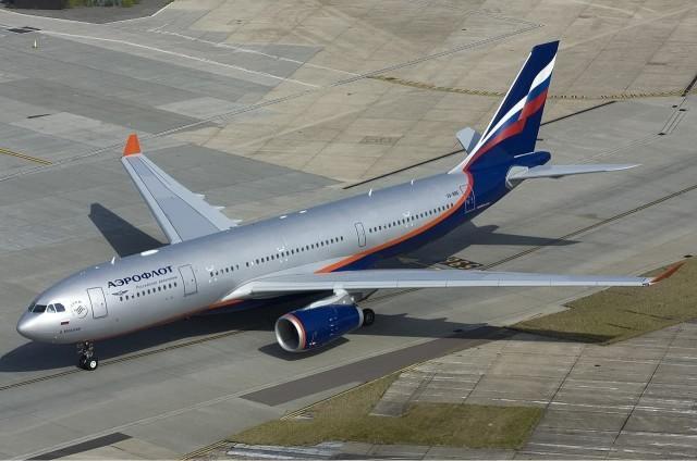 В Шереметьево инженер «Аэрофлота» спрятался в туалете самолёта, который вылетал в Майами. Он хотел зайцем улететь в Америку