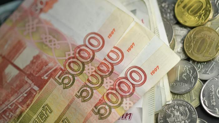Опрос показал отношение россиян к зарплатам чиновников и топ-менеджеров