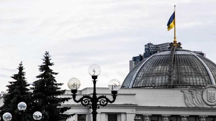 Политолог Рар: Киев официально признал ЛДНР и не знает, что с этим делать