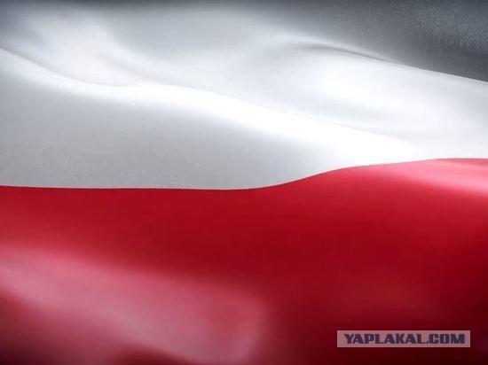 МИД Польши выразил недовольство новым праздником Белоруссии