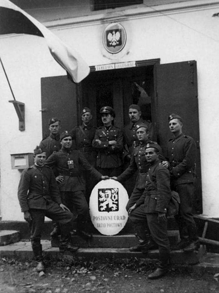 Чехия - 1938.jpg