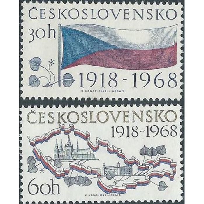 Прага-1968-2.jpg