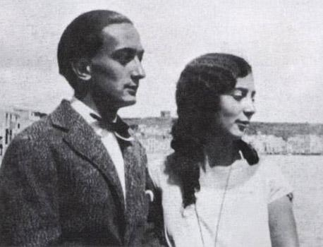 Salvador-Dali-biografiya-sestra (458x350, 79Kb)