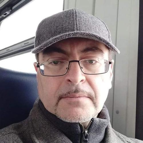 Владимир Жириновский. Политическое животное в естественной среде обитания