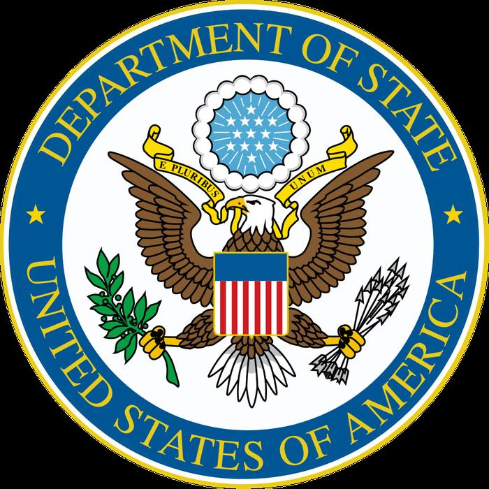 an analysis of information remains critically guarded by the nations elite us department of defense  Posts about us department of defense written by us department of defense, us department of a central european nation that borders three critical nato.