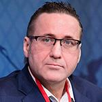 Евгений Минченко — политтехнолог, президент коммуникационного холдинга «Минченко консалтинг»: