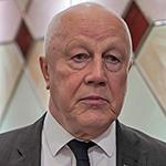 Марат Галеев — председатель комитета Госсовета РТпоэкономике, инвестициям ипредпринимательству: