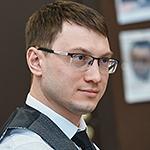 Артем Прокофьев — депутат Госсовета РТотКПРФ: