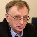 Владимир Беляев — политолог, завкафедрой политологии КНИТУ им. Туполева: