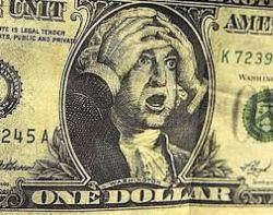 Весь Мир должен ФРС: мировой долг в 3 раза превышает ВВП