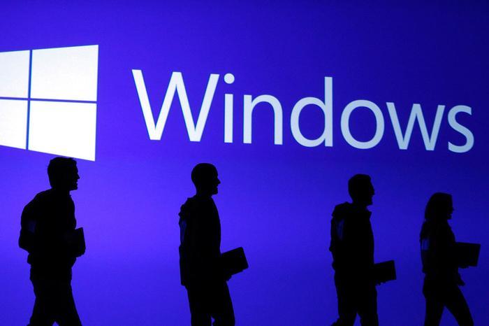 Microsoft приостановила распространение патчей для устранения уязвимостей