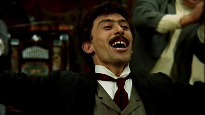 20+ фактов о том, как снимались фильмы Георгия Данелии