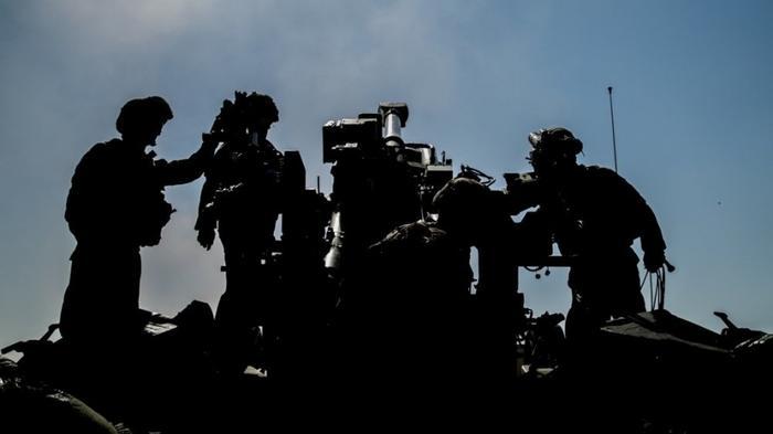 Военный аналитик объяснил причины недопуска российских наблюдателей на учения НАТО