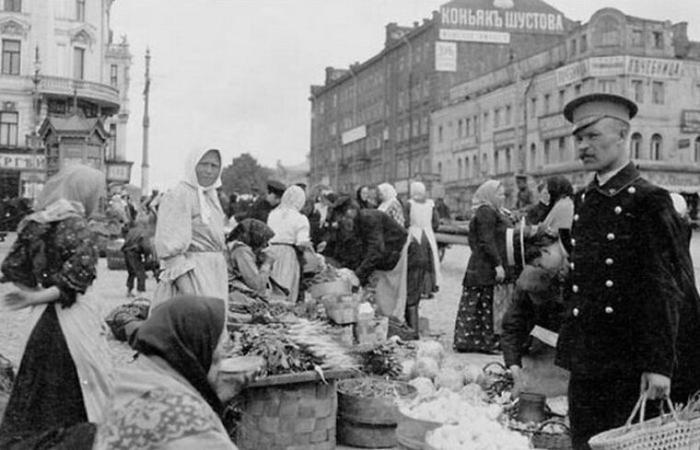 Цены на продукты и услуги Зарплаты, история, люди, факты