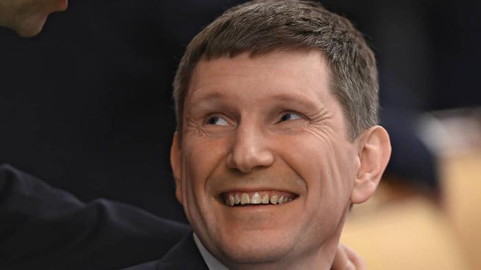 По уточненным оценкам возглавляемого Максимом Решетниковым Минэкономики, в ближайшие годы экономический рост России не будет ниже 3%