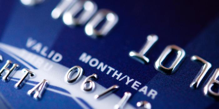 Как воруют деньги с банковских карт