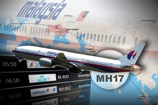 В Голландии рассказали о фабрикации улик Киевом в деле MH17