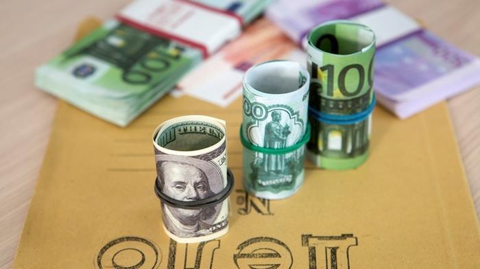 17 миллионов рублей в час: С такой скоростью воруют чиновники