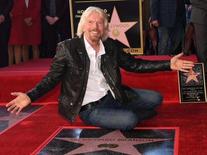 13 звезд, за успехом которых, оказывается, стоят лишения и преграды