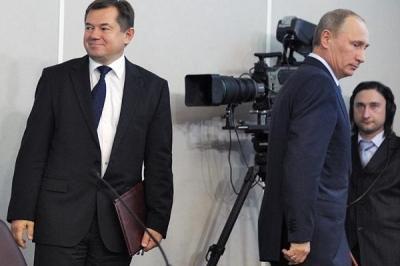 Советник Путина сделал малоприятное заявление о победе Запада в Донбассе