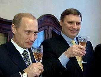 Ельцин поздравления с днем рождения