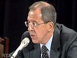 министр иностранных дел РФ Сергей Лавров в интервью НТВ заявил, что Москва готова отдать Японии два из четырех спорных островов южнокурильской гряды