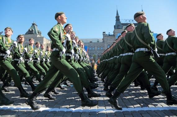 Белоруссия может стать следующей жертвой Москвы
