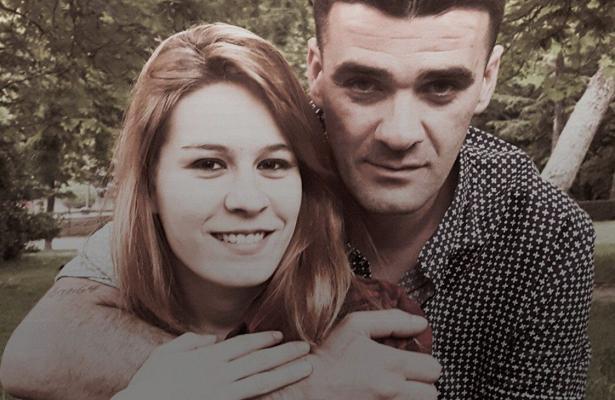 Стало известно опредсмертной записке убитой вИспании россиянки