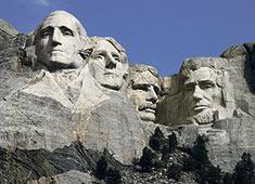 Кто основал америку