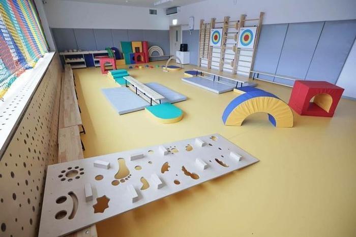 Новый детский сад на 350 мест открыли в Балашихе   Изображение 2