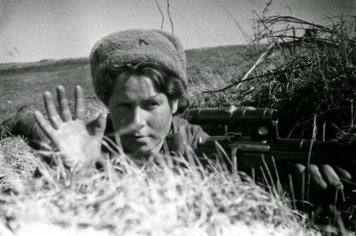 Секс жен русских военнослужащих