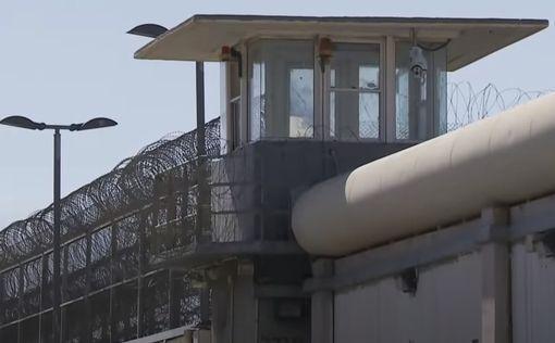 В тюрьмах Израиля проведут проверки