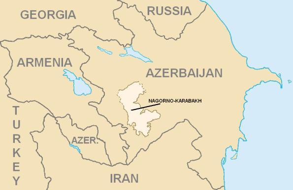 Нагорный Карабах на карте. Источник: https://avatars.mds.yandex.net/get-zen_doc/3714606/pub_5faaa96b3b7ff25f30cd58e2_5faab0c599041f23a4a8e3b2/scale_600