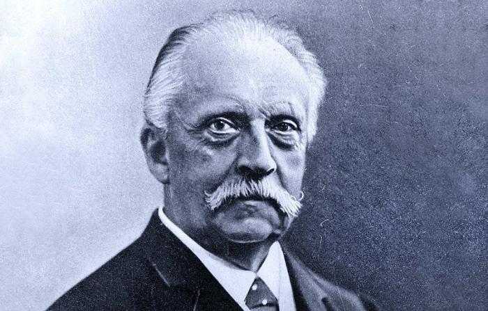 Герман Людвиг Фердинанд Гельмгольц вклад в науку, дилетант, дилетанты, наука, учёные