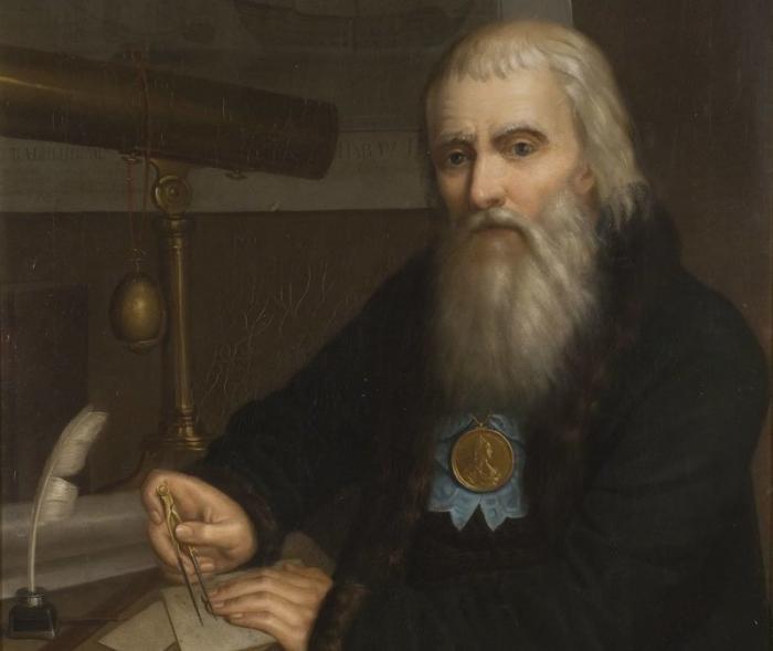Иван Петрович Кулибин вклад в науку, дилетант, дилетанты, наука, учёные