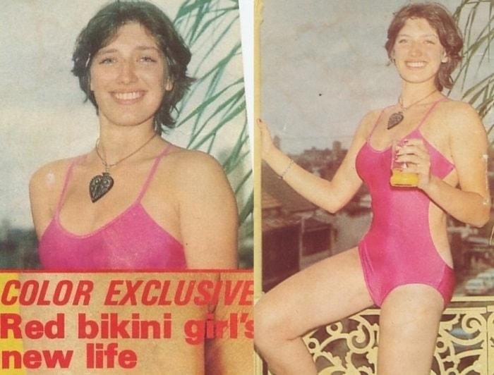 Врущие жены порно, фото голые иностранки