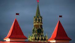 Сергей Обухов: Национальные проекты – «пылесос» для вывода денег за рубеж